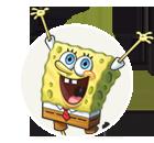 Spongebob - Bikini Bottom